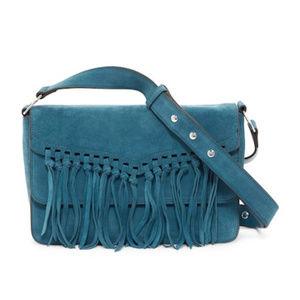 Rebecca Minkoff Large Shoulder Bag NWT 31%off